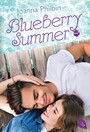 Blueberry Summer - Band 2