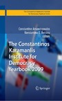 The Constantinos Karamanlis Institute for Democracy Yearbook 2009