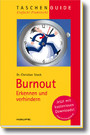 Burnout - TaschenGuide