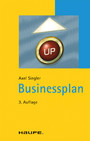 Businessplan - TaschenGuide