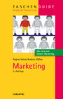 Marketing (Haufe TaschenGuide, Band 15)