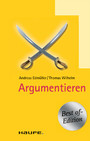 Argumentieren - Best of Edition - TaschenGuide