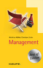 Management - Best of Edition - TaschenGuide