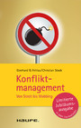 Konfliktmanagement - TaschenGuide