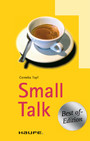 Small Talk - TaschenGuide