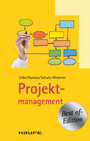 Projektmanagement - Best of - TaschenGuides
