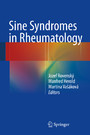 Sine Syndromes in Rheumatology