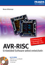 AVR-RISC - Embedded Software selbst entwickeln