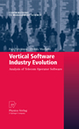 Vertical Software Industry Evolution - Analysis of Telecom Operator Software