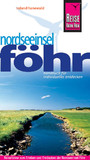 Reise Know-How Föhr