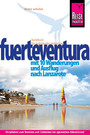 Reise Know-How Fuerteventura