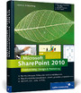 Microsoft SharePoint 2010 - Publishing, Customizing & Design