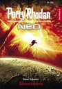 Perry Rhodan Neo 183: Sonnensturm - Staffel: Die Allianz