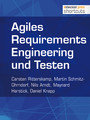 Agiles Requirements Engineering und Testen