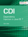 CDI - Dependency Injection in Java EE 7 - Dependency Injection in Java EE 7
