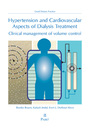 Hypertension and Cardiovascular Aspects of Dialysis Treatment - Clinical management of volume control