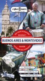 Buenos Aires & Montevideo