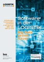 Software in der Logistik - Big Data gezielt nutzen