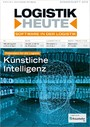 Software in der Logistik - Künstliche Intelligenz