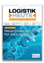 Software in der Logistik - Neue Chancen für die Logistik