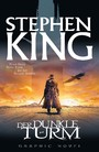 Stephen Kings Der dunkle Turm, Band 1 - Der Revolvermann