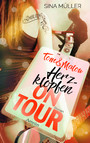 Tom & Malou 1: Herzklopfen on Tour