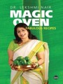 Magic Oven Fabulous Recipes