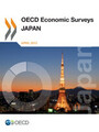 OECD Economic Surveys: Japan 2013