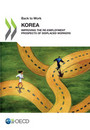 Back to Work Korea: Improving the Re-employment Prospects of Displaced Workers