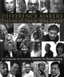Difference Makers - Stories Of Those Who Dared - A Collection Of Interview Columns By Susan Long (English Version)