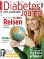 Diabetes Journal 03/2015 - Mit Diabetes sicher Reisen