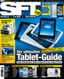 SFT - Spiele Filme Technik - Magazin 10/2013 - Der ultimative Tablet-Guide