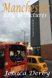Manchester City in Pictures