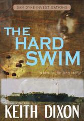 The Hard Swim
