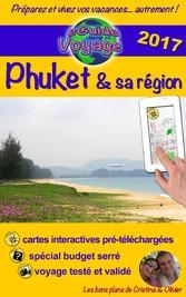 eGuide Voyage: Phuket - Un guide photographique...