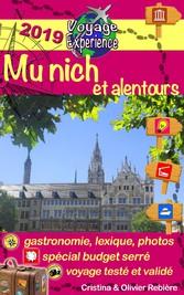 eGuide Voyage: Munich et alentours - Découvrez ...