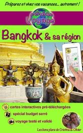 eGuide Voyage: Bangkok & sa région - Découvrez ...