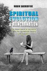 Spiritual Evolution and Reincarnation - The Imp...