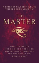 The Master - How to Practice The Science of Dec...