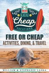 Kauai Cheap Vacations - Free or Cheap travel ti...
