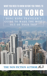 What You Need to Know Before You Travel to Hong...