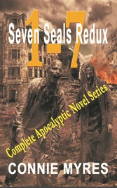 Seven Seals Redux - The Complete Apocalyptic No...