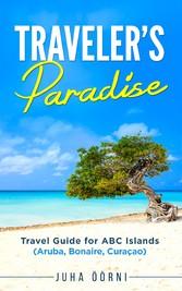 Foto 4 Travelers Paradise - ABC Islands - Travel Guide for ABC Islands (Aruba, Bonaire, Curaçao)