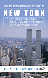 What You Need to Know Before You Travel to New ...