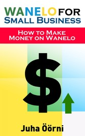 Wanelo for Small Business - How to Make Money o...