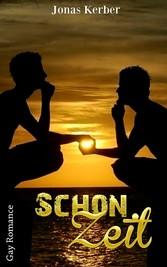 Schonzeit - Gay Romance