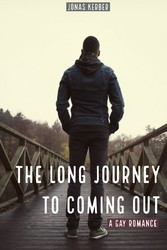 The long journey to coming out - Gay Romance