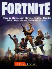 Fortnite How to Download, Battle Royale, Reddit...