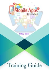 Mobile Apps Revolution