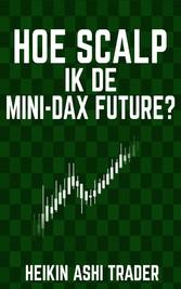 Hoe scalp ik de Mini-DAX-Future?